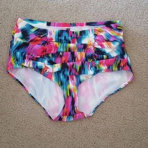 torrid Swim - Swim bottoms
